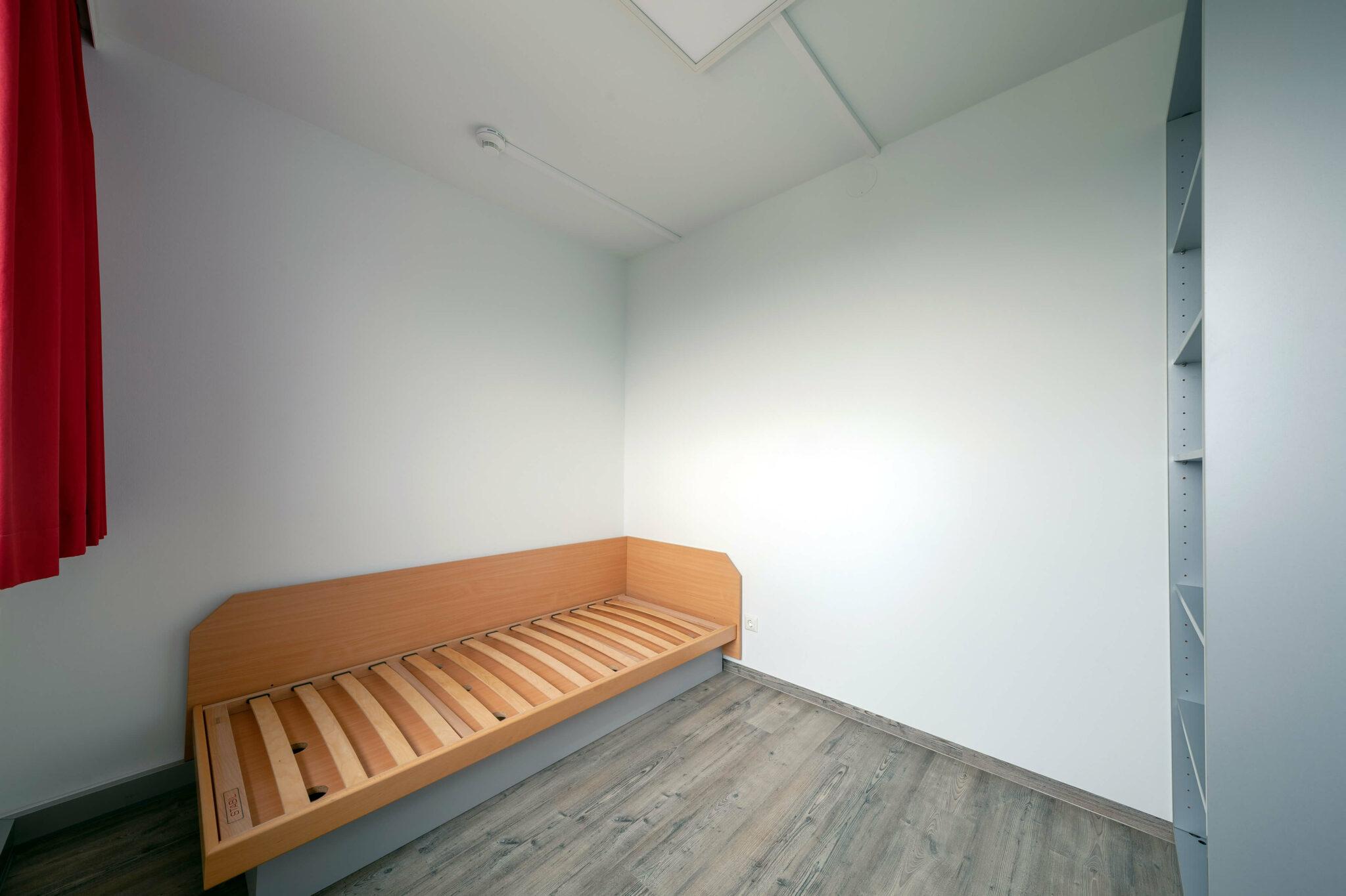 WIST_Wohnen_fuer_Studierende_2021_Barbara_Platz_fue_mich_Schlafzimmer-2
