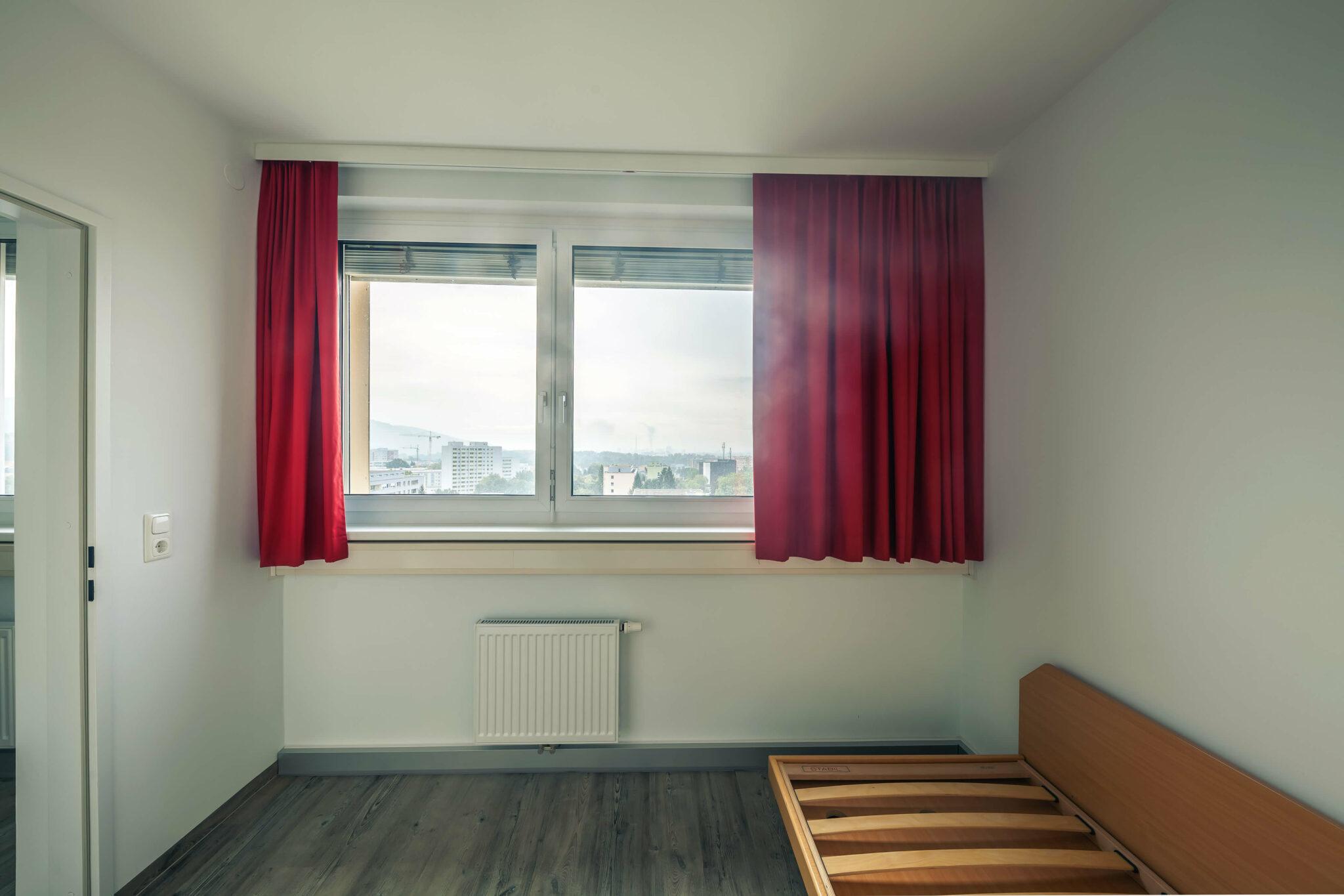 WIST_Wohnen_fuer_Studierende_2021_Barbara_Platz_fue_mich_Schlafzimmer