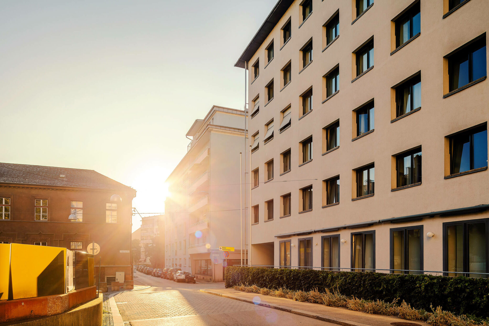WIST_Wohnen_fuer_Studierende_2021_Ernst_03