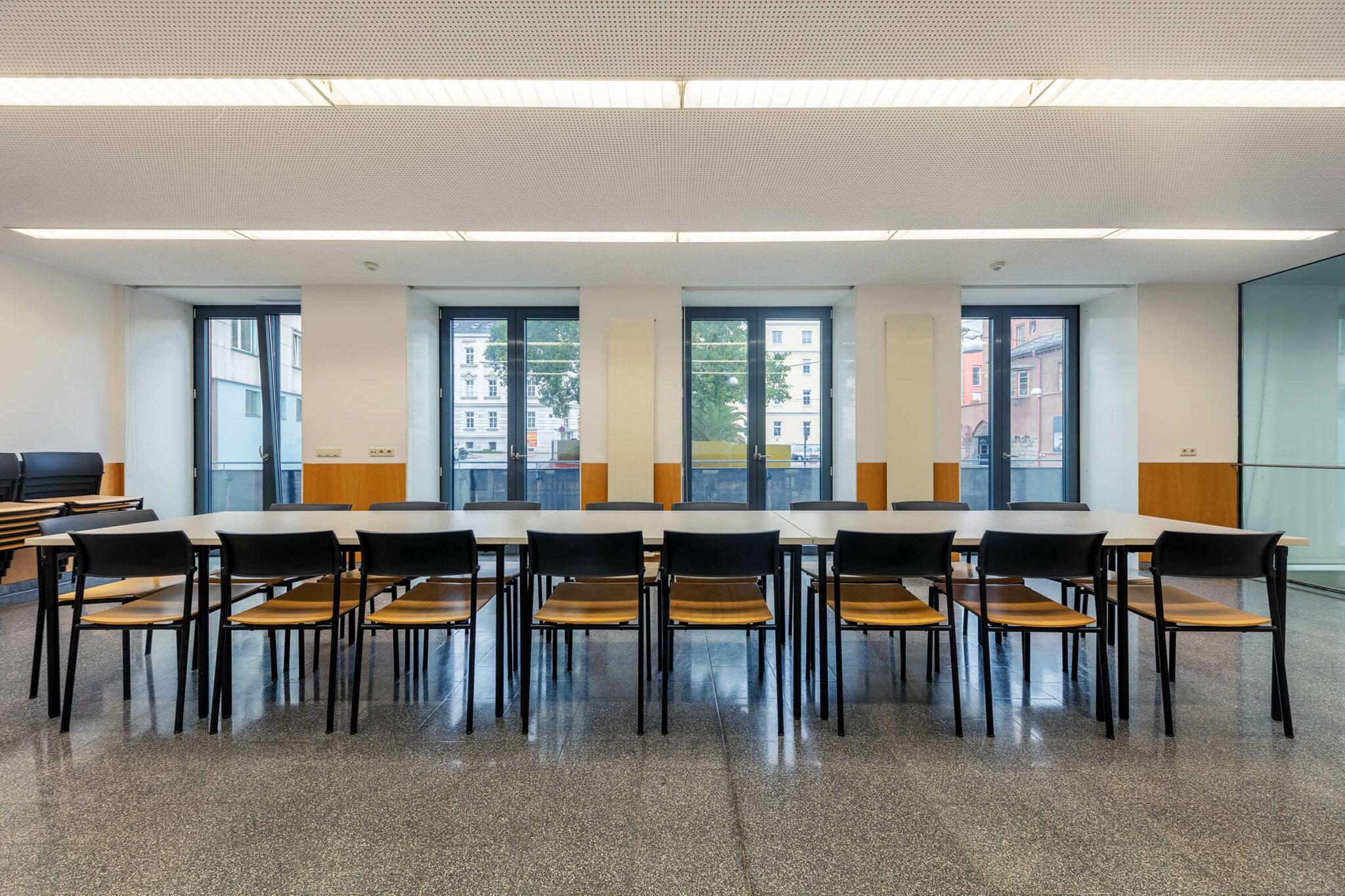WIST_Wohnen_fuer_Studierende_2021_Ernst_Freizeitraum